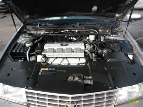 motor repair manual 1995 cadillac eldorado interior lighting service manual removing 2001 cadillac eldorado engine how to remove dash top in 2001 seville