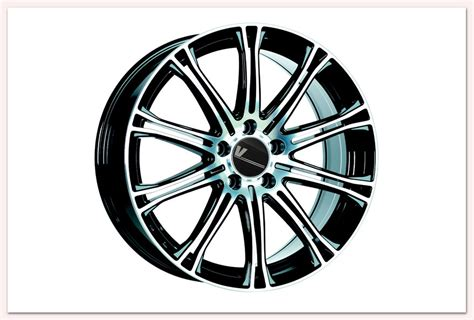 kia alloy wheels alloy rims design cw 1 kia sportage cw02343 cw02337