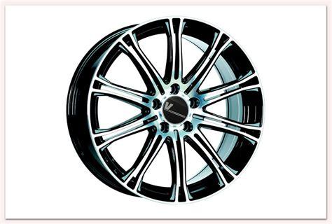 Kia Sportage Alloy Wheels Alloy Rims Design Cw 1 Kia Sportage Sl Cw02343 Cw02337