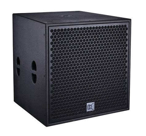 Speaker Subwoofer 21 Inch professional 21 inch active subwoofer dj speaker equipment buy active subwoofer 21 inch