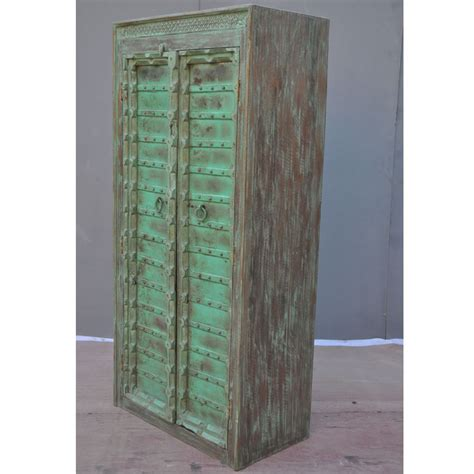 armoire with shelves clothes armoire with shelves clothes armoire with shelves in clothing racks and