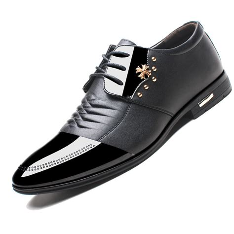 mens designer oxford shoes mens designer shoes oxford shoes m flat luxury mens