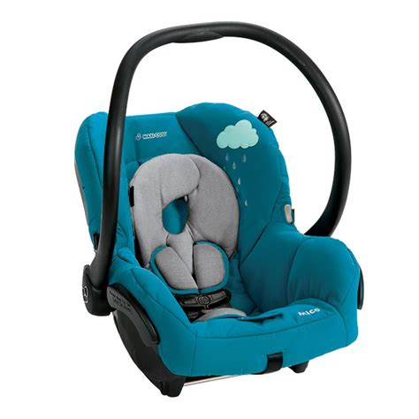 quinny buzz stroller with car seat buy quinny moodd or buzz stroller get maxi cosi free car