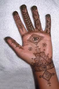 henna tattoo price marrakech 42 best moroccan henna designs images on henna