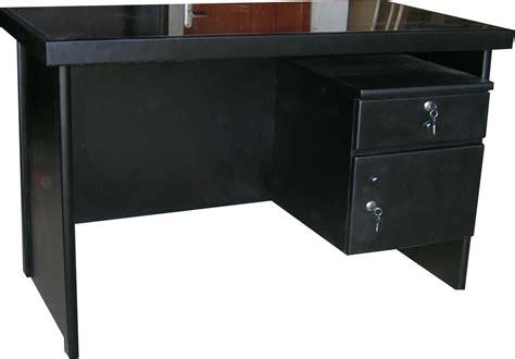 Meja Setengah Biro compass furniture and interior design advance search result