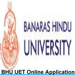 Distance Mba From Bhu by Bhu Uet Application Entrancetest19 In