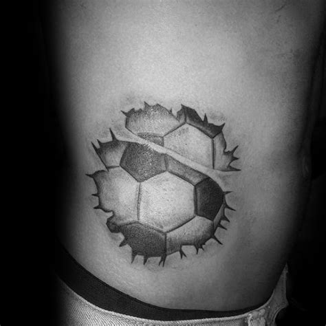 small soccer tattoos 111 marvelous soccer tattoos designs and ideas gallery