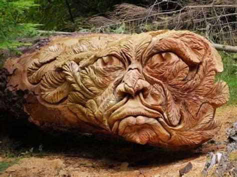 woodworking carving chainsaw wood carving patterns woodworking projects plans