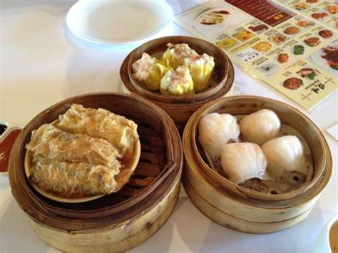 dim sum yum cha dishes picture chinese food image royalty free food dim sum picture of yum cha robina robina tripadvisor