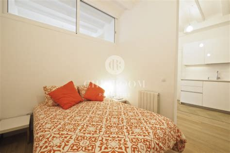 furnished two bedroom apartments furnished 2 bedroom apartment for rent in cuitta vella