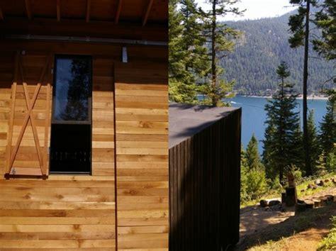signal shed signal shed a micro modern cabin prefab inhabitat