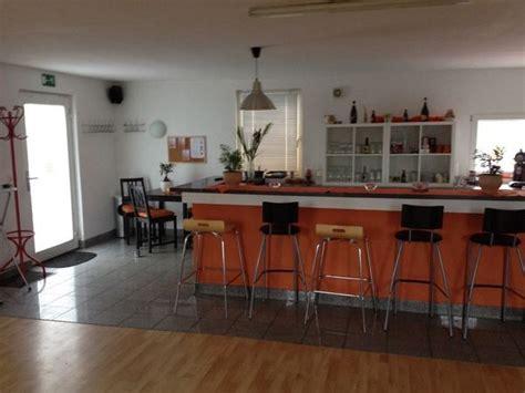 südwest küche veranstaltungsraum in bochum s 195 188 dwest in bochum mieten