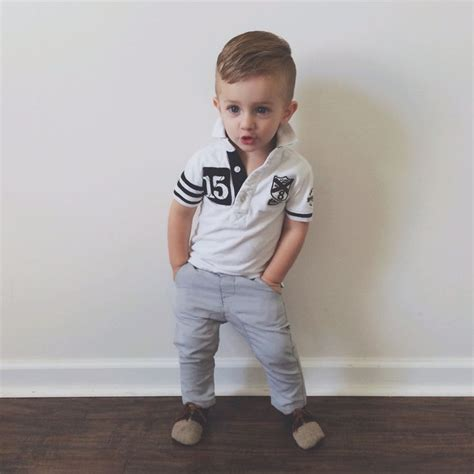 Boy And Fashion Mothercare C baby boy fashion via sarahknuth on instagram what rome wore bebis