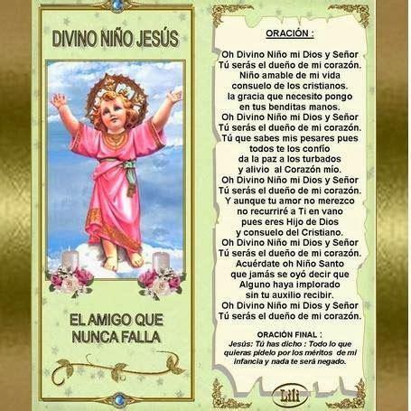 oracion al santo nino de atocha novena prayer to santo nino de atocha google search
