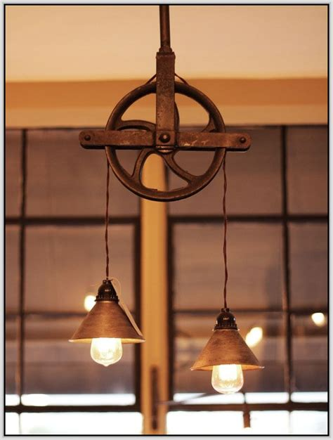 rustic kitchen lighting fixtures rustic light fixtures for kitchen design all about house