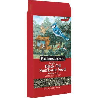 organic black sunflower seeds 50 lbs talmage farm agway riverhead store home brewing equipment li talmage farm agway