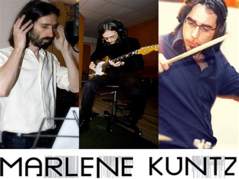 best of marlene kuntz marlene kuntz arriva il loro primo greatest hits diatonico