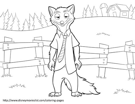 gazelle zootopia coloring page zootopia coloring pages gazelle grig3 org
