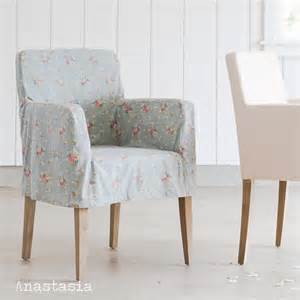 98 best images about shabby chic slipcovers on pinterest