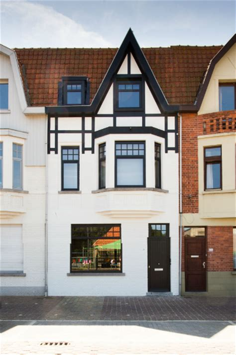 maison location nord location maison mer du nord en belgique zaligaanzee be