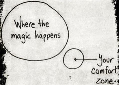 comfort zone com comfort zone 5 surprisingly comfortable ways out