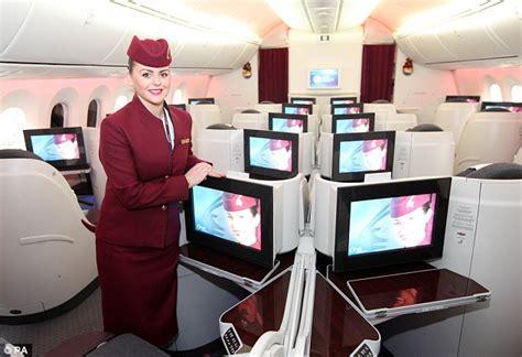 Thomson Airways Cabin Crew Salary by Cabin Crew Recruitment In Yerevan Armenia May 6