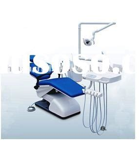 Dental Unit Up Mounted One Dental Handpiece Highspeed 1 dental unit with ce dental unit with ce manufacturers in