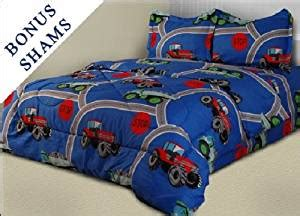 construction bedding twin amazon com twin under construction bedding comforter set