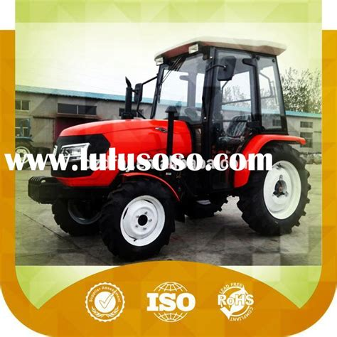 www tractor house com tractor house tractor house manufacturers in lulusoso com page 1