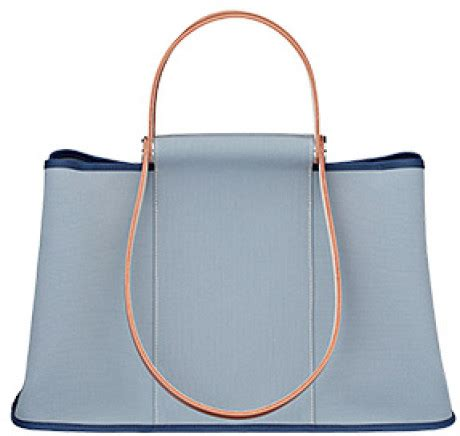 Hermes Birkin Clemence Shw With Charm 6967 hermes bags new prices