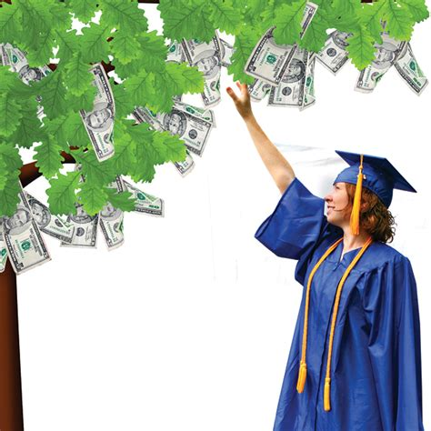 Loans For Mba Students In India by Education Loans In India Education Loans In India
