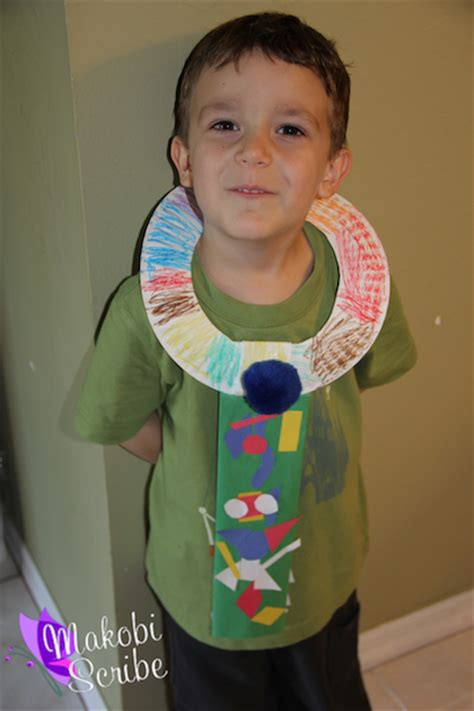 fathers day kid crafts s day paper plate craft tie paper plate crafts