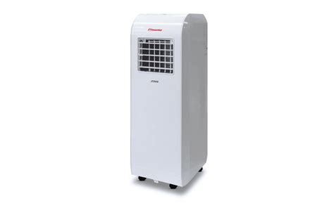 best air conditioners uk 2017 keep your bedroom cool best air conditioners uk 2017 keep your bedroom cool