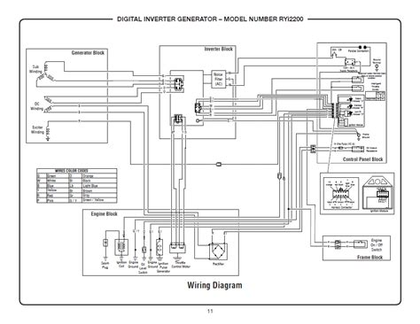 scroll compressor wiring diagram get free image about