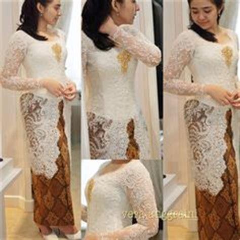 Abaya Kebaya Tafeta Arm D 1000 images about dress on kebaya muslim