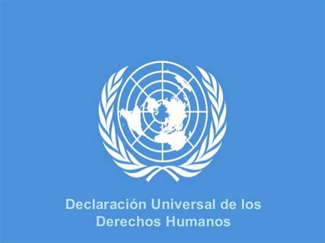 imagenes libres derechos wikipedia declaraci 243 n universal de los derechos humanos