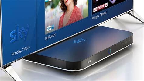 sky tv deal ends tonight slash   sky