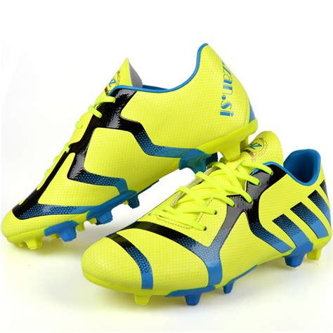 cool football shoes popular cool soccer shoes buy cheap cool soccer shoes lots