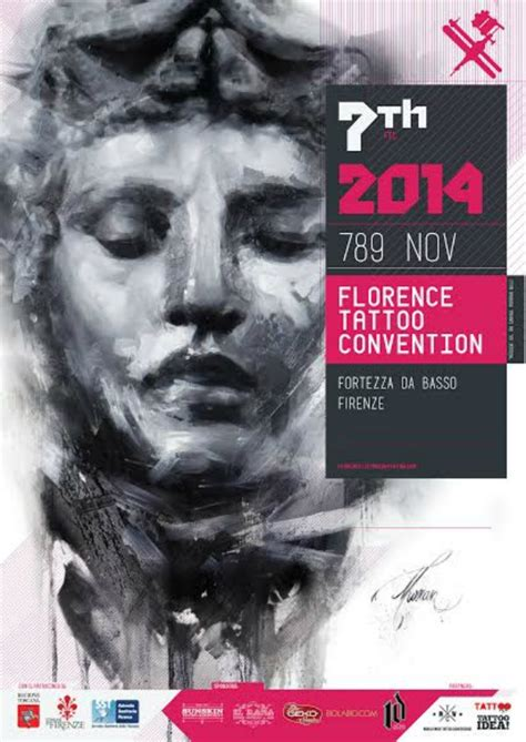 tattoo expo florence november events in florence italy girl in florence