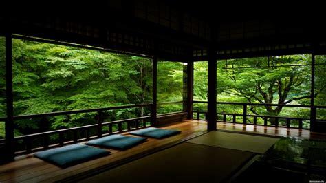 wallpaper for zen room free wallpapers and screensavers 1600x900 wallpapersafari