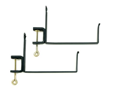window box brackets for brick cl on flower box brackets attach window boxes to the