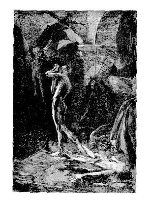 Los cantos de Maldoror - Wikipedia, la enciclopedia libre