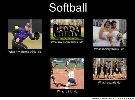 Funny Softball Memes - softball memes long tail keywords softball memes related