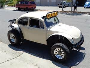 baja bug build 1974 vw baja bug prerunner build best of