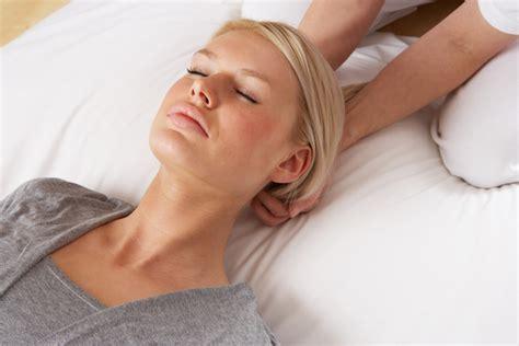 prolattina alta e mal di testa come far passare il mal di testa cure naturali it