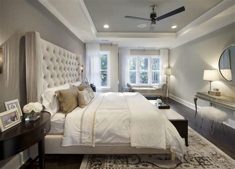 bedroom design trend   cityhomesusacom home design ideas