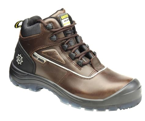 safety jogger shoe mars s3 safety footwear horme singapore