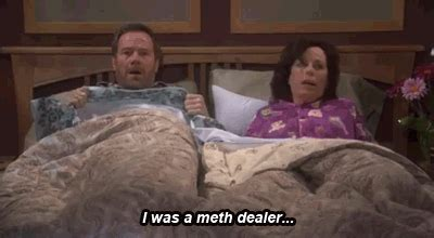 Breaking Bad Malcolm In The Middle Meme - breaking bad gif find share on giphy