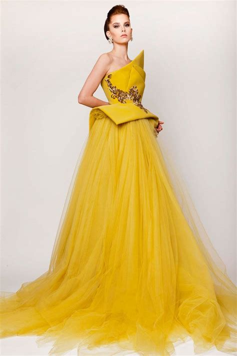 And It Was All Yellow Couture In The City Fashion Couture In The City by 17 Best Images About Yellow Weddings On Yellow