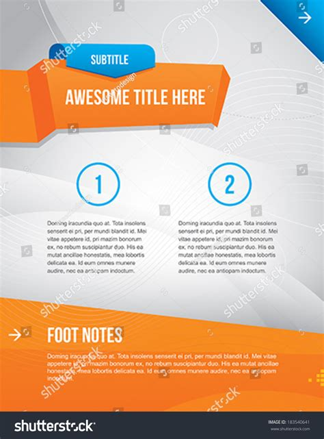 graphic design layout terms versatile full graphic design layout includes several